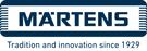 Maertens_Logo_2012