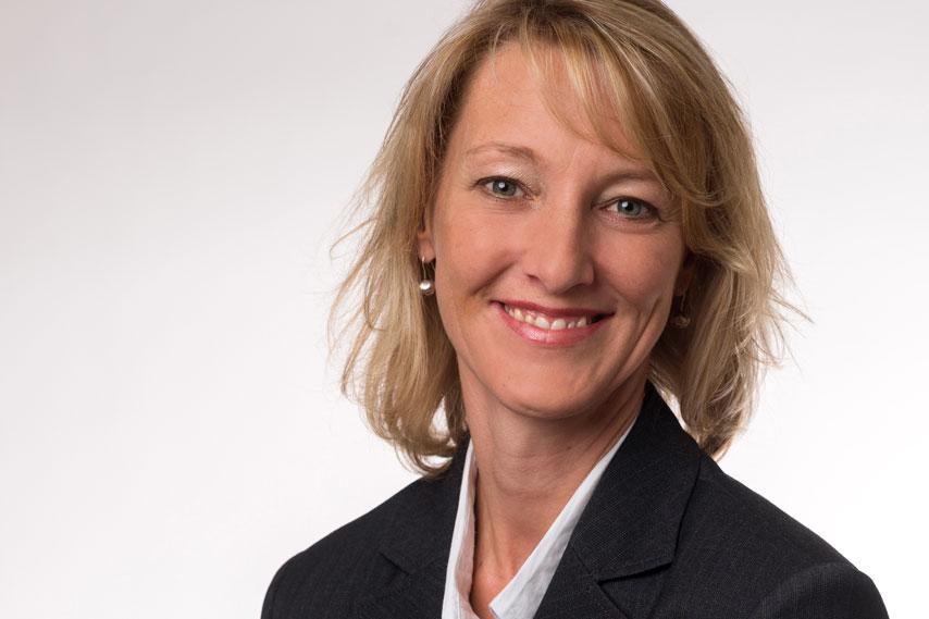 Corinne Zimmermann