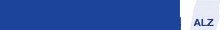 ALZ Maschinen Logo